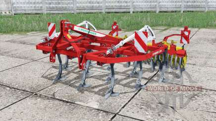 Pottinger Synkro 3030 nova _ для Farming Simulator 2017