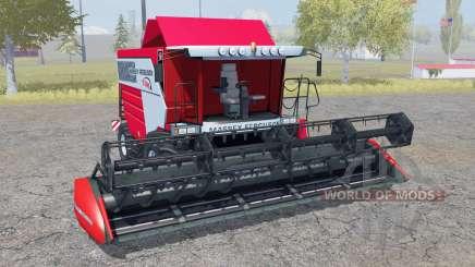Massey Ferguson Cerea 7278 для Farming Simulator 2013