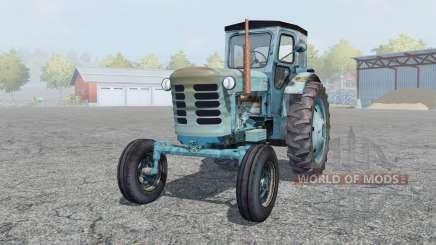 Т-40 состаренный для Farming Simulator 2013