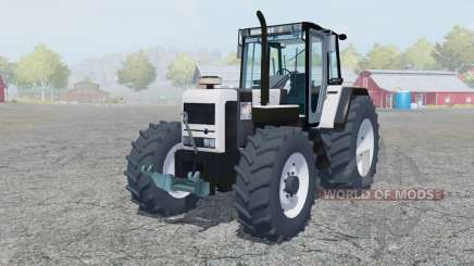 Renaulƫ 110.54 для Farming Simulator 2013