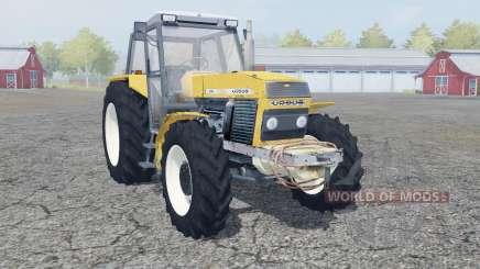 Ursus 1614 animated element для Farming Simulator 2013