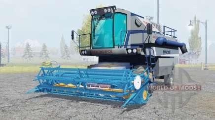 Енисей 950 для Farming Simulator 2013
