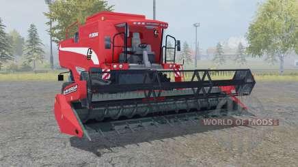 Laverda M306 для Farming Simulator 2013