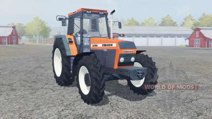 Ursus 1234 animated element для Farming Simulator 2013