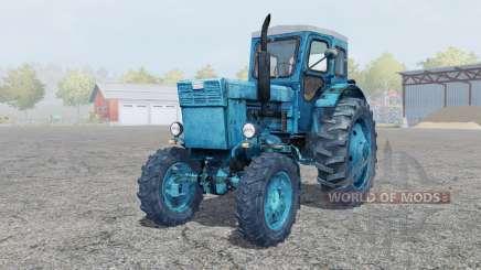 Т-40АӍ для Farming Simulator 2013
