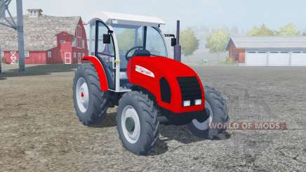 IMT 2050 2005 для Farming Simulator 2013