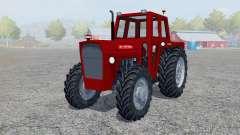 IMT 577 DV 4WD для Farming Simulator 2013