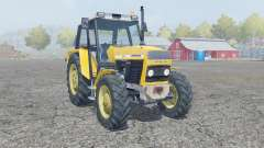 Ursus 914 animated element для Farming Simulator 2013