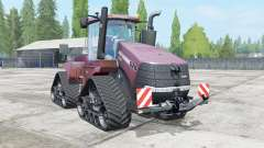 Case IH Steiger 620 Quadtrac для Farming Simulator 2017