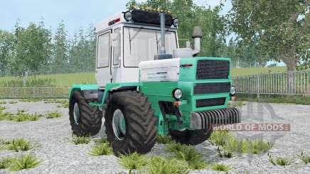 Т-200К подвижные части для Farming Simulator 2015
