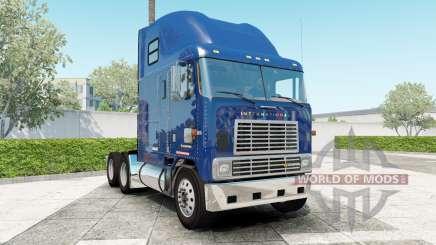 International 9600 1994 для American Truck Simulator