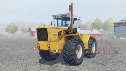 Raba-Steiger 250 1979 для Farming Simulator 2013