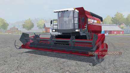 Палессе GS12 для Farming Simulator 2013