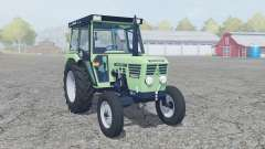 Torpedo TD 4506 S для Farming Simulator 2013