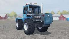 ХТЗ-17221-21 для Farming Simulator 2013