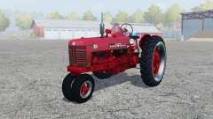 Farmall 300 1955 для Farming Simulator 2013