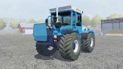 ХТЗ-17221-19 для Farming Simulator 2013