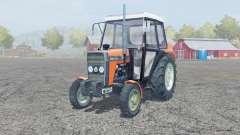 IMT 542 DeLuxᶒ для Farming Simulator 2013