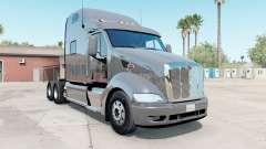 Peterbilƫ 387 для American Truck Simulator