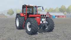 International 1455 XLA для Farming Simulator 2013