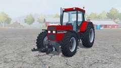 Case Internaƫional 956 XL для Farming Simulator 2013