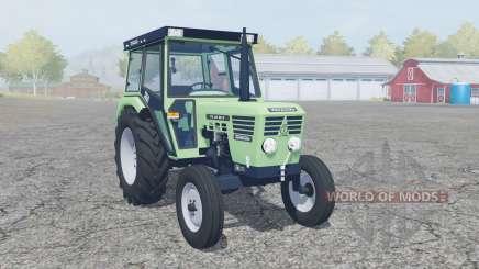 Torpedo TD 4506 S для Farming Simulator 2013