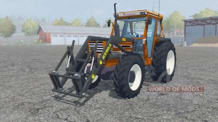 Fiat 65-90 DT для Farming Simulator 2013
