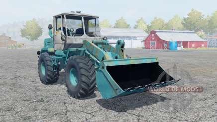 Т-156 для Farming Simulator 2013