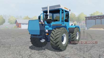 ХТЗ-17221-19 для Farming Simulator 2013