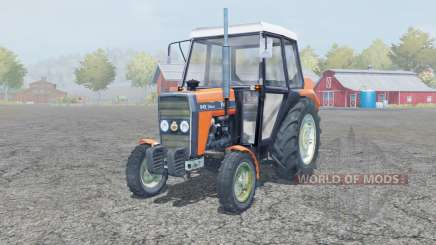IMT 542 DeLuxᶒ для Farming Simulator 2013