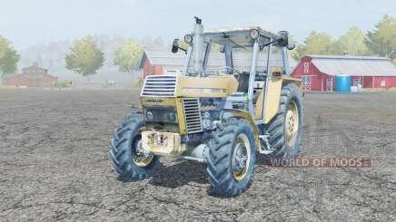Ursus 904 для Farming Simulator 2013