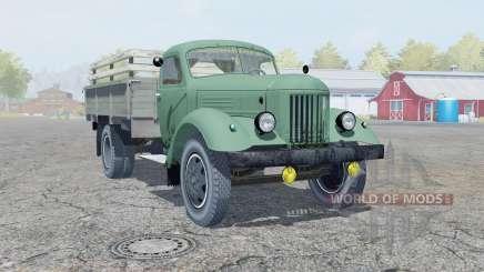 ЗиЛ-164 для Farming Simulator 2013