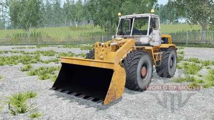Т-156 для Farming Simulator 2015