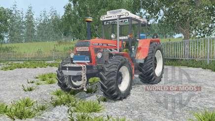 ZTS 14245 для Farming Simulator 2015