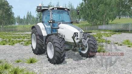 Lamborghini Nitro 120 2013 для Farming Simulator 2015