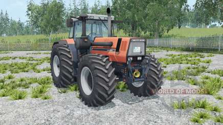 Deutz-Allis AgroAllis 6.93 для Farming Simulator 2015