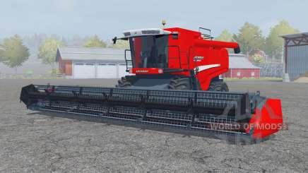 Laverda ML800 для Farming Simulator 2013