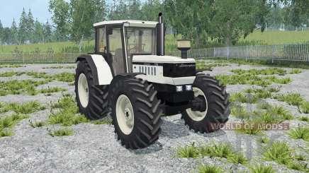 Lamborghini 1706 1983 для Farming Simulator 2015
