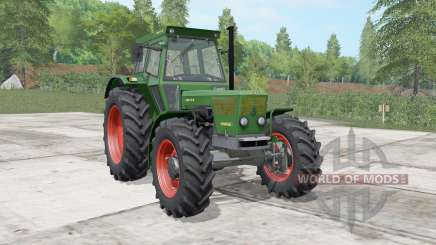 Deutz D 8006 A для Farming Simulator 2017