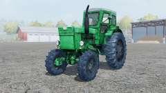 Т-40АМ салатовый окрас для Farming Simulator 2013