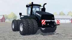 Case IH Steiger 600 wheel options для Farming Simulator 2013