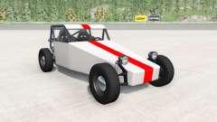 Autobello Buggy v1.0.1 для BeamNG Drive