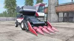 СК-5МЭ-1 Нива-Эффеқт для Farming Simulator 2017