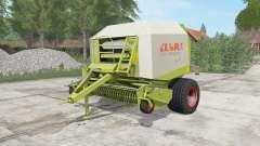 Claas Rollant 250 RotoCuƫ для Farming Simulator 2017