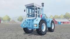Raba 180.0 ball blue для Farming Simulator 2013