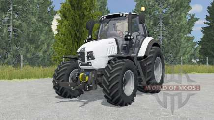 Lamborghini Spark 150.4 2013 для Farming Simulator 2015