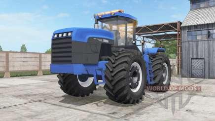 New Holland 9882 1996 для Farming Simulator 2017