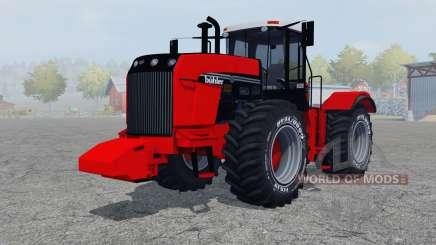 Versatile 535 2004 для Farming Simulator 2013
