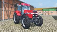 Case IH Magᶇum 7200 Pro для Farming Simulator 2013