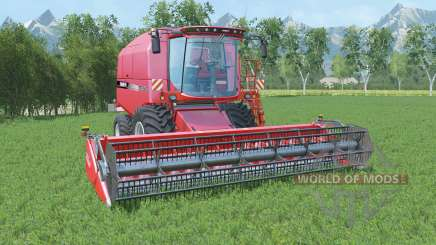 Case IH CT 5060 для Farming Simulator 2015